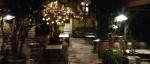 Les meilleures tavernes d'Athènes